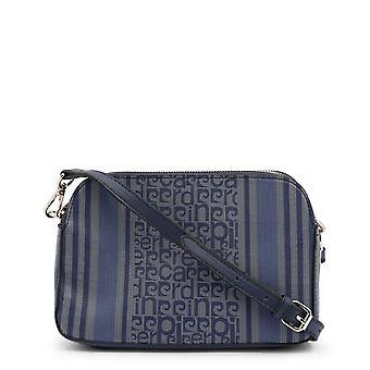 Pierre Cardin MS12622859 MS12622859BLU dagligdags kvinder håndtasker