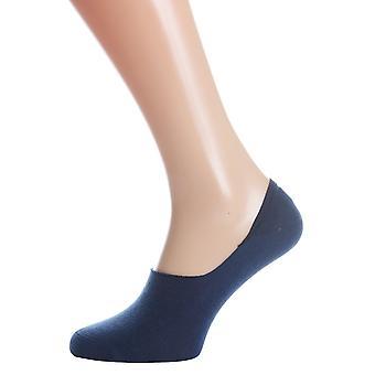 גרביים בגזרה נמוכה לגברים
