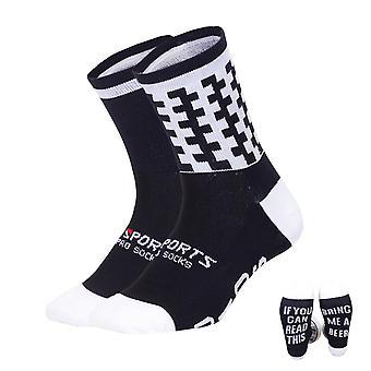 Professional Sports Socks, Compression Camping Sock