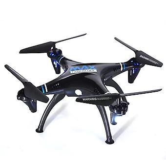 Uav telecomanda Quadcopter pentru copii de control de la distanță avion jucărie