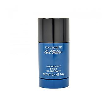 Davidoff Cool Water For Men Deodorant Stick