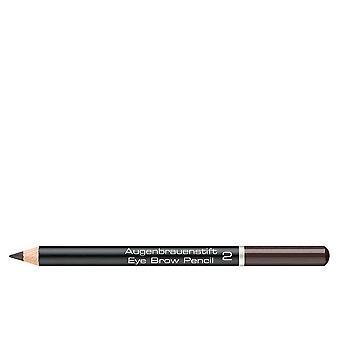 Artdeco Eye Brow matita marrone grigio medio-#6 1,1 Gr per le donne