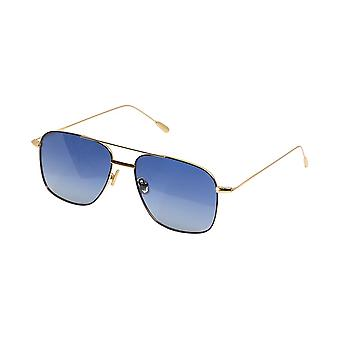 Aspect eyewear sonos 17059 polarised sunglasses