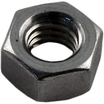 WATERCO 00B0007 de HRV-serie Hex Nut
