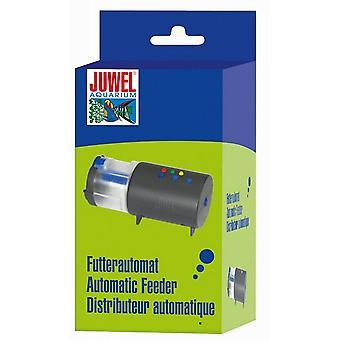 JUWEL Automatic Feeder Inc Batteries pour poissons d'aquarium