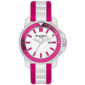 Tommy Bahama Laguna Ladies' Watch 10018392