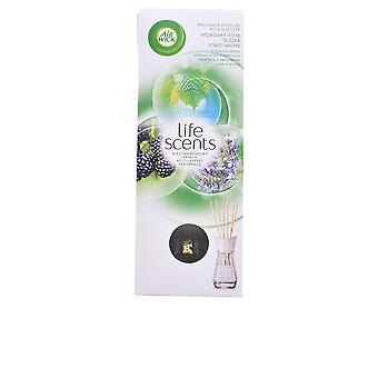 Air-Wick Varitas Perfumadas friss erdei vizek 30 ml Unisex