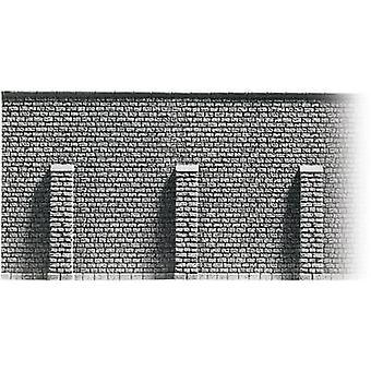 NOCH 48056 TT behoud muur steen