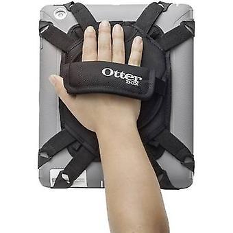 OtterBox Utility salpa II 10 Tablet PC-teline 25, 4 cm (10)