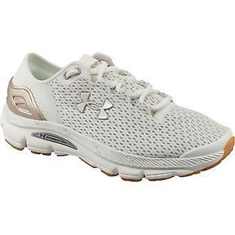 Under Armour W Speedform Intake 2  3000290-102 Womens running shoes
