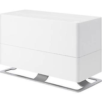 Stadler Form Oskar big weiß Humidifier 100 m² White