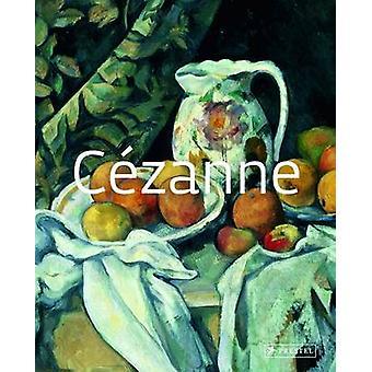 Cezanne - meesters van kunst door Roberta Bernabei - 9783791348254 boek