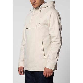 Merc SHIELD, Pullover hooded jacket