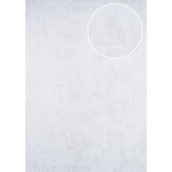 Non-woven tapet ATLAS HER-5141-2