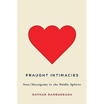 Fylld Intimacies (sexualitet studier)