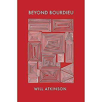 Di là di Bourdieu