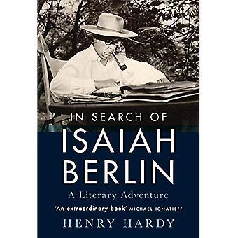 In cerca di Isaiah Berlin