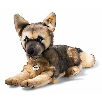 Steiff German Shepherd Dog 32 cm