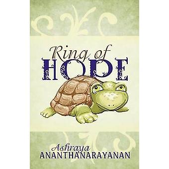 Ring of Hope by Ananthanarayanan & Ashraya
