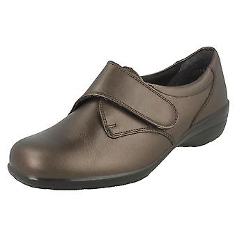 Ladies Easyb Casual Shoes Daphne