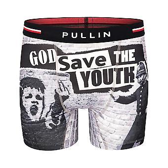 Pullin Fashion GB Underwear in GB