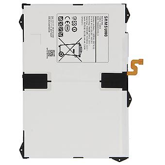 Battery for Samsung Galaxy Tab S3, EB-BT825ABE 6000mAh Replacement Battery