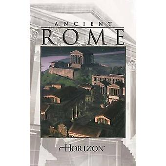 Ancient Rome (Revised edition) by Robert Payne - 9781596871045 Book