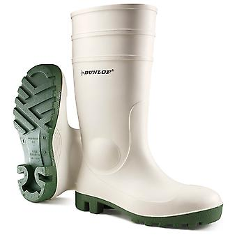 Dunlop FS1800/171BV Wellington / Womens Boots / Safety Wellingtons