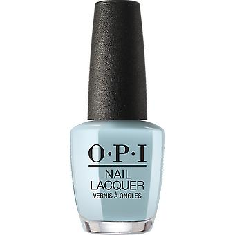 OPI alltid bare for deg samling ring bare-er, NL SH6, 0,5 fl. Oz
