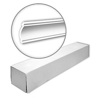 Crown mouldings Profhome 150106-box