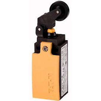 Interruptor de límite Eaton LS-S11/LB 400 V 6 A Palanca IP66, IP67 1 ud(s)