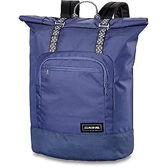 DAKINE Milly 24L backpack - sea - 46 x 33 x 18 cm