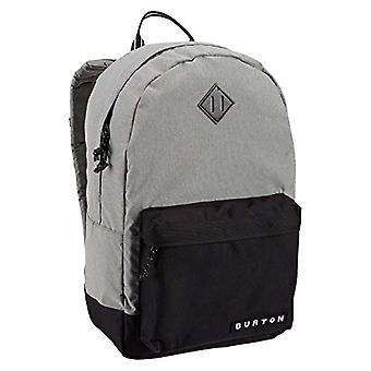 Burton Kettle Pack - Unisex Backpack Adult - Grey
