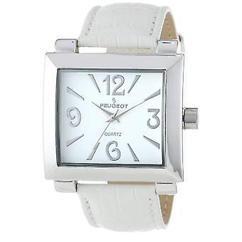 Peugeot Watch Woman Ref. 706WT, Int.