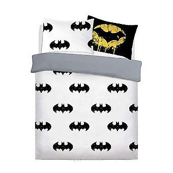 Batman Dark Knight panel perinu set