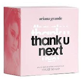 Ariana Grande Thank U, Next Eau de Parfum 30ml Spray
