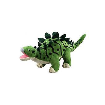 ABG Stegosaurus Dinosaur 19
