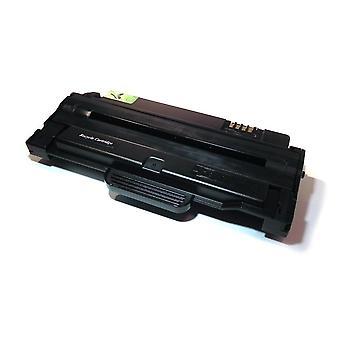 eReplacements Premium Toner Cartridge For Dell 330-9523
