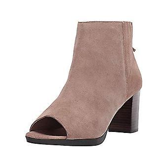Bella Vita Lex Damen's Boot