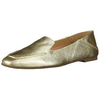 Franco Sarto Womens L-GRACIE slutna Toe loafers