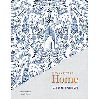 This Is Home by Aimee Lagos