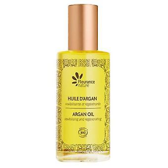 Fleurance Nature Argan oil 50 ml
