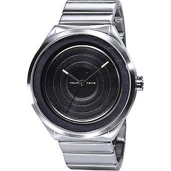 Watch TACS hobby TS1303B - sq - M Gray man