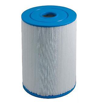 Filbur FC-0486 40 Sq. Ft. Filter Cartridge