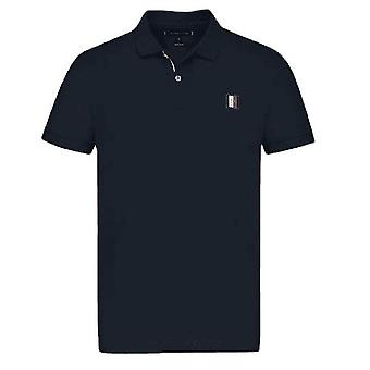 Tommy Hilfiger mannen Tommy Hilfiger Sky Captain Polo