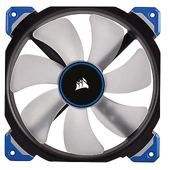 ML140 Pro LED Blue 140mm Premium Magnetic Levitation Fan