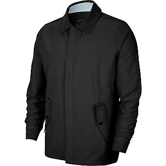 Nike Mens Repel Players Water Repellent Active Golf Jacket