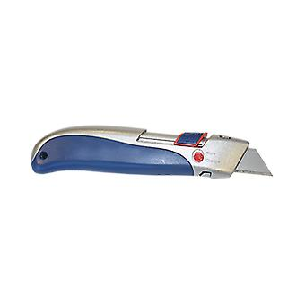 Portwest retractable safety cutter kn40