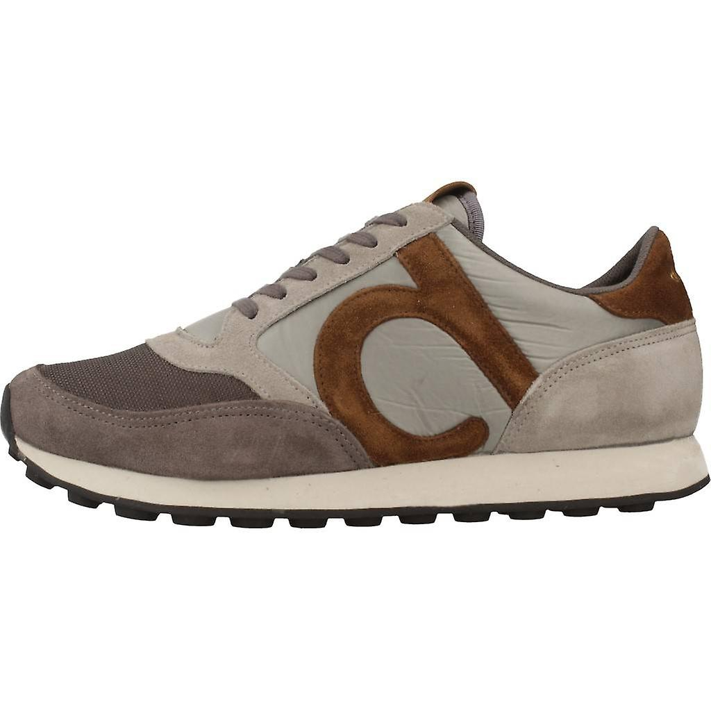 Duuo Sport / Chaussures D100048 Couleur 048