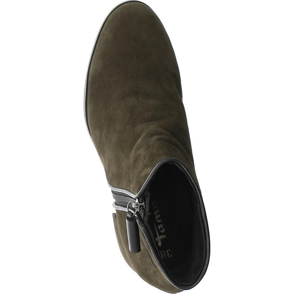 Tamaris Stiefelette 112535923731 universal summer women shoes